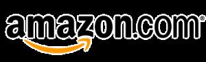 amazon-kids-books
