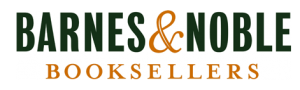 barnes-nobel-kids-books