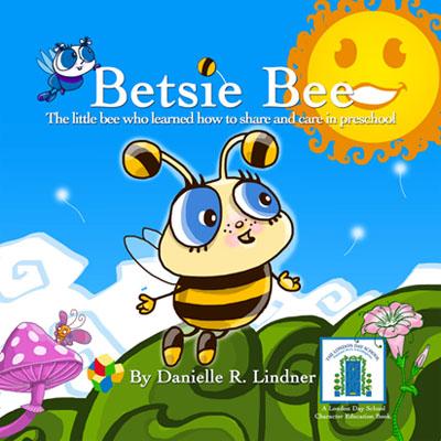 betie-bee-inner