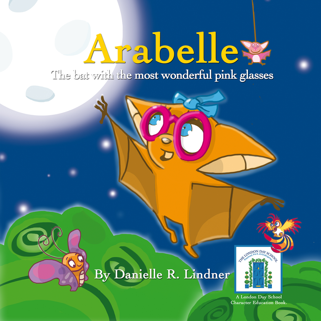 Arabelle-the-bat