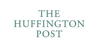 hufington
