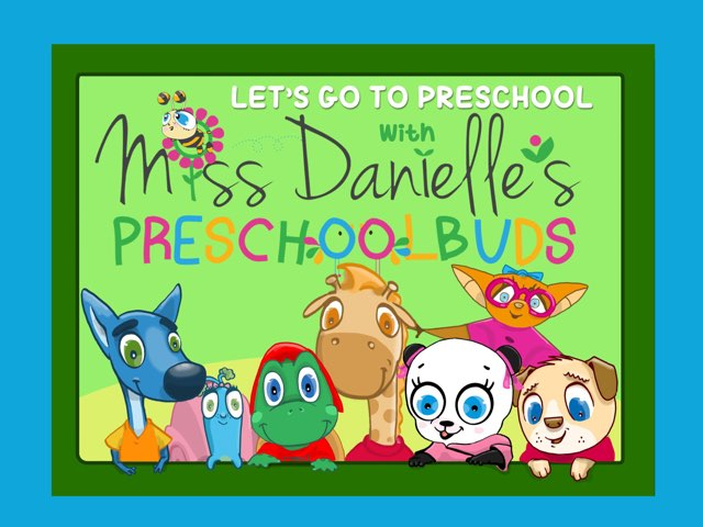 app_preschoolbuds