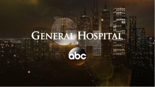 General Hospital JPG